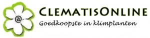 ClematisOnline Blog